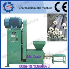 Smokeless Rice Husk Briquette Machine Rice husk briquette machine for biomass fuel peanut shell briquette machie0086-18703683073