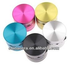 10W Vibration Speaker Portable Mini Speaker with FM Radio SD Slot 360 degree Resonance