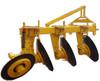mini farm plow 1RY-320 small farm equipment