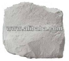 Raw Limestone Material Black & White High Quality