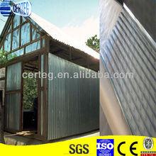 cement roof sheet