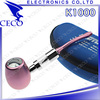 2014 new products original kamry k1000 e cig china supplier wholesale