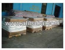 Barite - Barium Sulphate