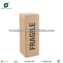 PAPER PENDANT BOXES FP110444