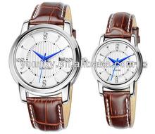 lady watch,lovers watch,cheap stylish watches 2013