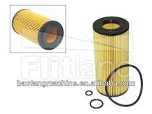 oil filter OEM 613 180 0009 For MERCEDES BENZ