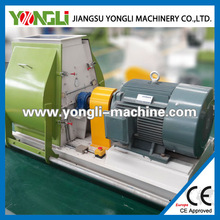 2013 reasoable livestock feed grinding machine price
