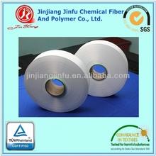 Jinjiang Jinfu HSL FDY Filament Yarn
