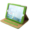 For iPad Air Case Leather Case Stand Case