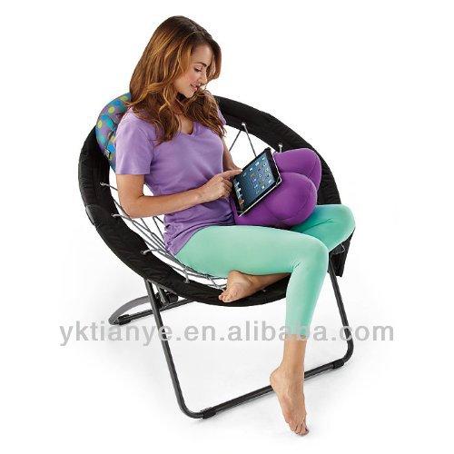 Round bungee chair round bungee chair