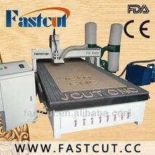 factory price plexiglass wardrobe auto tool change cnc machine ppt