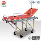Ambulance Stretcher Sizes YXH-3B