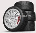 重いトラックタイヤ価格タイヤラック業務用ハイダタイヤ