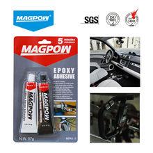 High strength epoxy resine AB glue