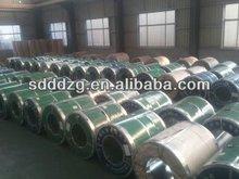 SGCC ,DX51D Galvanized steel ,galvanized sheet