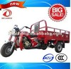 HY150ZH 150CC three wheel motorcycle