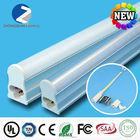2014 energy saving T5 led tube t8 retrofits