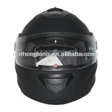 arai helmets (DOT&ECEcertification)