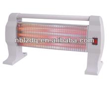 hot sell in turkey electric quartz heater
