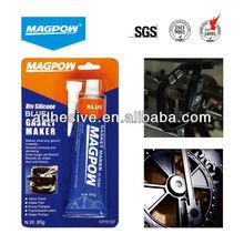 rtv silicone gasket sealant, silicone rubber gasket maker,rtv gasket maker