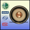 State Grid Underground XLPE Insulated 132KV Cable