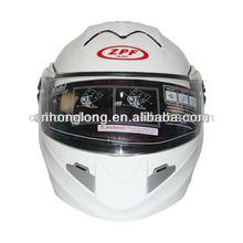 safety helmets (DOT&ECEcertification)