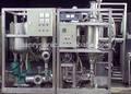 tolueno emulsionante en emulsión de agua emulsionante de ultrasonidos fabricante de ultrasonido emulsifing sistema de ultrasonidos emulsionante