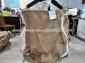 Japanbelt 1000kg fibc big bag, saco grande dos pp, saco da tonelada