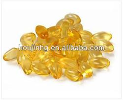 Food Additive Organic Vitamin E