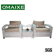 auchan living room furniture 3 pc sofa set sell in supermarket
