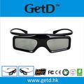 استبدال البطاريات فقط الوزن cr2032 28g أفلام دي في دي---- gt900