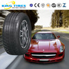 high performance good quality cheap price new brand cheap 275/45r20 car tyres