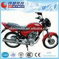 الدراجات النارية الصينية نماذج zf-ky افضل الاسعارتستخدم 125cc zf150-13 الدراجات النارية