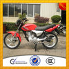 2013 Hot Sell cheap chinese CG 150cc motorcycle