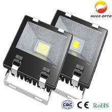 High quality Exported Europe hot sale 70w led flood lights !!!