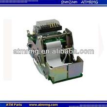 ATM ncr share parts IMCRW contact set ncr atm 0090022326