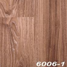 very hot Virgin Material Click and Lock Vinyl Floorings Plank