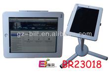 eStand BR23018 retail display tablet stands