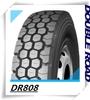 runway tire