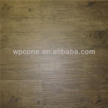 Vinyl flooring discount