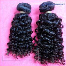 best selling arjuni hair weave human hair weaves for beauty