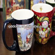 walmart porcelain coffee mugs,oversized tea cups