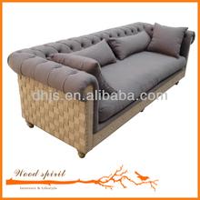 Home Furniture Sofa , Relaxing Sofa , Antique Sofa