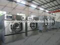 120kg máquina de deshidratación centrífuga