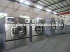 120kg centrifugal dewatering machine