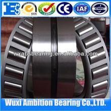 bearing types Bearings CONES EE275105/275156CD TIMKEN