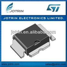 ST series PD57070-E Transistors RF MOSFET Power,L6924U,L6924UTR,L6925D,L6925D013TR