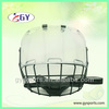 ice hockey helmet cages, face shields, cage shield GY-PC 300 Cage
