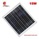 12/24v solar panel manufacturer in China