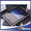 Professional Supply Anti Glare Screen Protector For Ipad Mini Matte Screen Cover Film